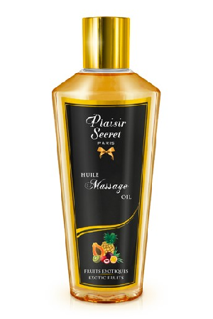 Ulje za masazu-Exotic 250ml 826073